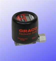 GRA 244075-2T